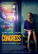 Конгресс плакаты