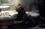 кадр №190196 из фильма Звездные врата