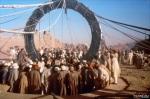 кадр №190202 из фильма Звездные врата