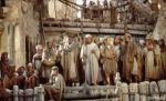 кадр №190207 из фильма Звездные врата