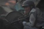 Мафия: Игра на выживание кадры