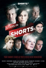 Stars in Shorts плакаты