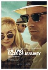 Два лика января плакаты