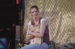 4860:Кэтрин МакКормак