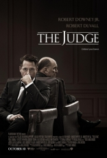 Судья плакаты