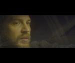 кадр №190909 из фильма Лок