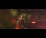 кадр №190915 из фильма Лок
