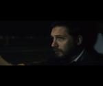 кадр №190916 из фильма Лок