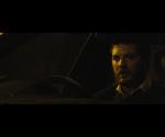 кадр №190917 из фильма Лок