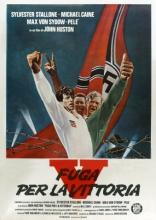Победа плакаты
