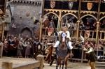 История рыцаря кадры