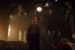 кадр №191243 из фильма Теорема Зеро