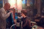 кадр №191250 из фильма Теорема Зеро