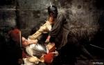 кадр №191324 из фильма Человек в железной маске