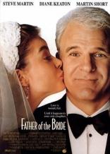 фильм Отец невесты