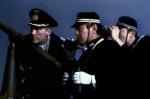 кадр №191582 из фильма 1941