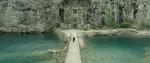 кадр №19159 из фильма Вавилон нашей эры