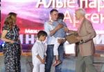 фотография №191680 с события 22 международный детский кинофестиваль «Алые паруса» в Артеке