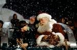 Санта Клаус кадры