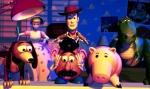 кадр №191771 из фильма История игрушек