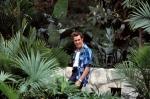кадр №191842 из фильма Эйс Вентура: Когда зовет природа