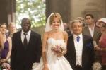 кадр №191971 из фильма Безумная свадьба