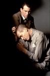 кадр №192024 из фильма Убийство первой степени