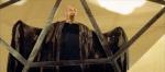 кадр №192167 из фильма Мумия