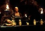 кадр №192178 из фильма Мумия