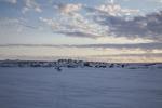 Арктика Великая. Часть первая. Почитание духа огня кадры