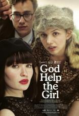 Помоги ей Господь* плакаты