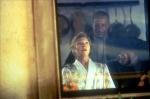 Кэндимэн 2: Прощание с плотью* кадры