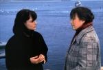 кадр №192322 из фильма Долорес Клэйборн