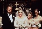 кадр №192335 из фильма Свадьба Мюриэл