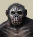 кадр №192361 из фильма Планета обезьян: Революция