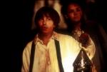 кадр №192386 из фильма Приключения Тома Сойера