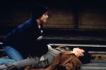 кадр №192438 из фильма Пока ты спал