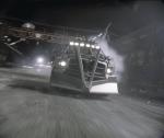 кадр №19244 из фильма Смертельная гонка