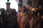 кадр №192506 из фильма Амистад