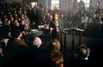 кадр №192508 из фильма Амистад