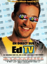 Эд из телевизора плакаты