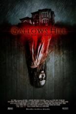 Галлоуз Хилл плакаты