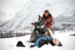 кадр №192594 из фильма Операция «Мертвый снег»