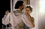 кадр №192685 из фильма Французский поцелуй