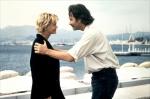 кадр №192688 из фильма Французский поцелуй