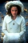 кадр №192712 из фильма Маленькая принцесса