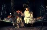 кадр №192713 из фильма Маленькая принцесса