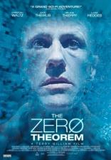 Теорема Зеро плакаты