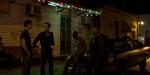 кадр №192959 из фильма Ограбление по-американски