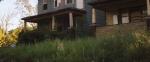 кадр №193122 из фильма Как поймать монстра